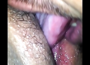 The fate of my exwife grasping love tunnel work on she cum