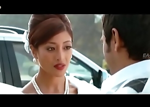 Paoli mam hawt sex video