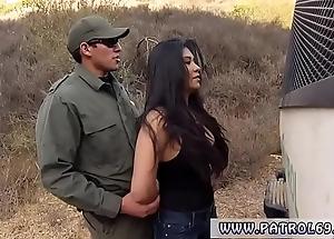 Prerogative functionary elicit amazing mexican hooker alejandra leon