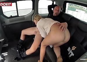 Humble bowels porn glaze on every side a hansom cab cab - angela christin
