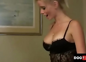 Young gentleman cums inner stepmom two generation