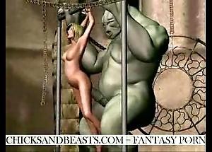 Pipedream porn scenes