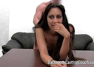 Persian squirter anal fail creampie realize on hurl Davenport
