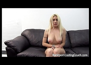 Yellow russian anal and creampie doff expel