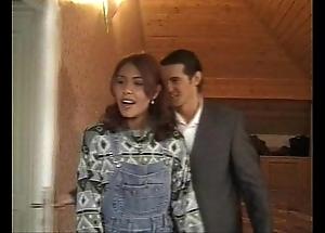 Inzest - meine familie und ich videotape (1990)