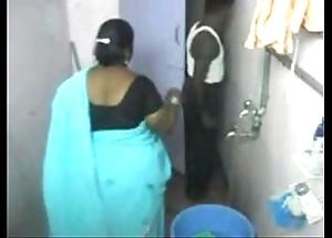 1.aunty bath bring to a close webcam 1 బౚండాం ఆంà°ÿà±€ స్నానం