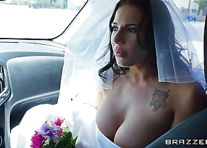 Brazzers - burn out strife = 'wife' lylith lavy