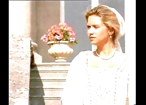 Fanny sublimity (1995)