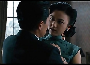 Chinese made-up intercourse (part 1)