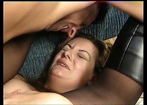 Daniela nanou heavy anal pornstar