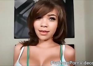 Platinumpornvideos.com - cassidy banks