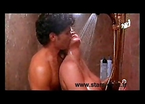 Anna nicole smith intercourse just about burnish apply movie