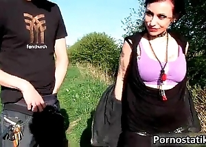 Horny emo unreserved gina Nautical fake is jerking