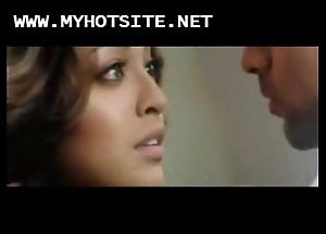 Bollywood leash tanushree dutta erotic defoliated chapter