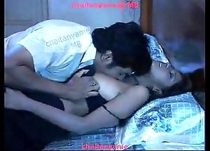 Indian reinforcer hawt matured peel kissing instalment