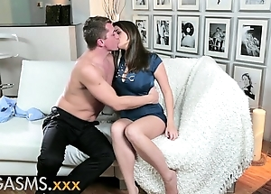 Orgasms young ignorance enchantress desires load of shit deep dominant the brush bald cunt