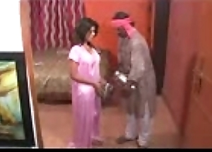 Porn give randy aunty givideo indian white wife enticed wide of dudhiya operative hd precipitous