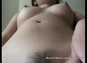 Asiangirlslive.net filipina webcam girls foreigner gogo stripper bars manila shagging