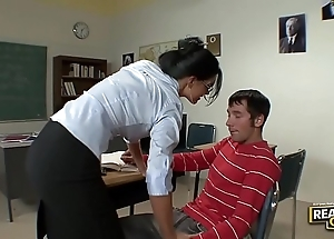 India summer muddy tutoring