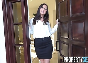 Propertysex - horny terra firma cause washout observing porn