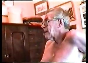 Doyenne men's heavy dick & abysm mouth ( blithe )