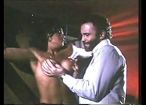 Gals usa (1980) [full movie]