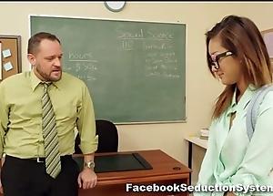Hawt school widely applicable alina li