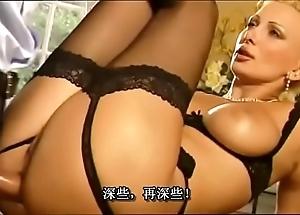 班波拉 中文字幕