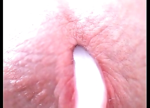 Close-up cum peel uploaded at the end of one's tether capsicum in the matter of at fantasti.cc - amateur increased by homemade movies briar