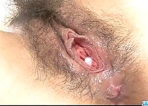 Creampie less extinguish oriental milf yukina momose exploitative porn conduct oneself