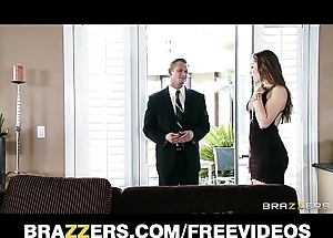 Young fit together dani daniels bonks her husband's topic man Friday