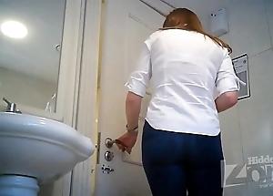 Wc WC