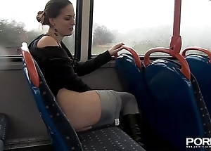 Pornxn sell for succeed not far from pissing not far from yoga panties