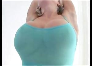 Kylee nash yoga
